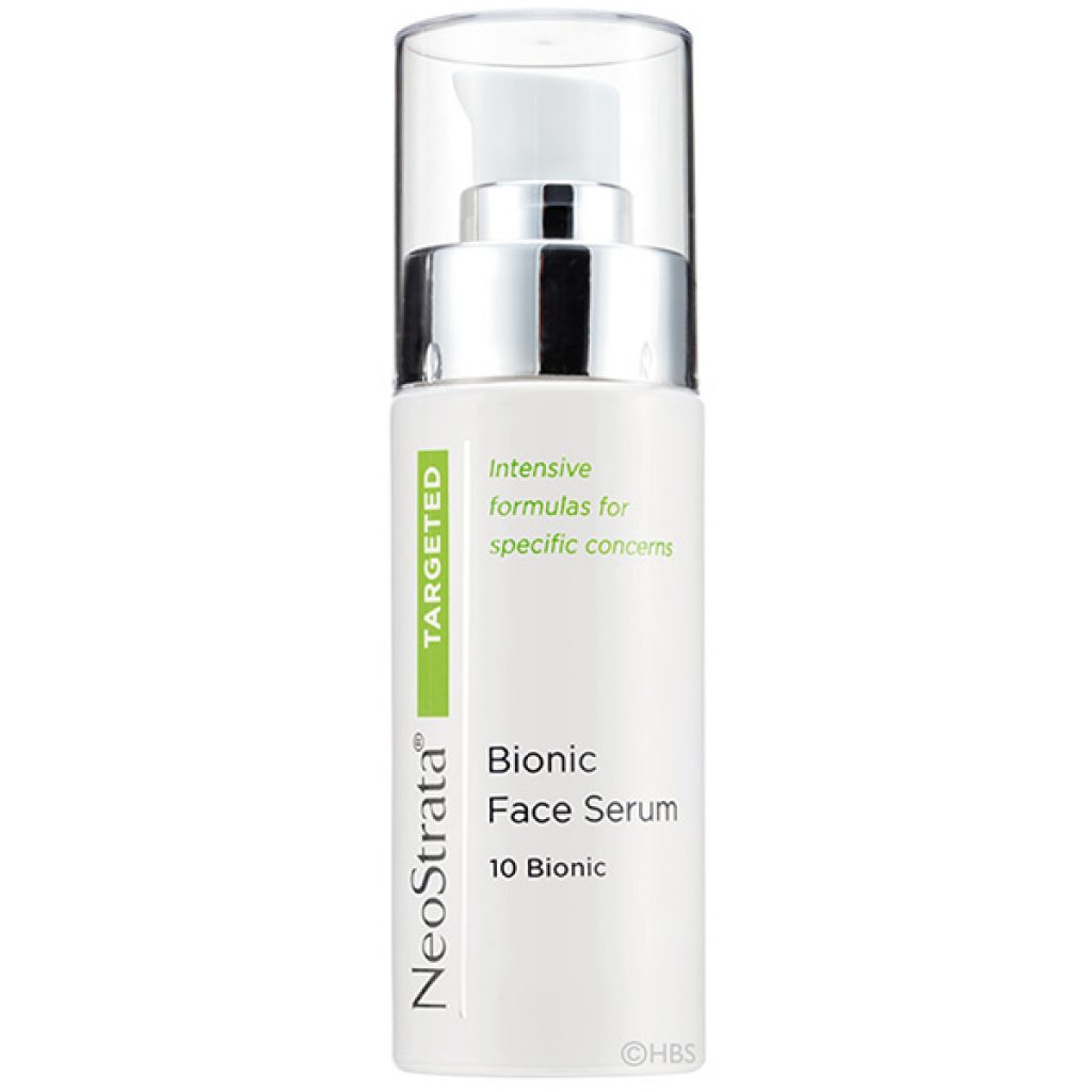 bionic-face-serum4-1024x1024