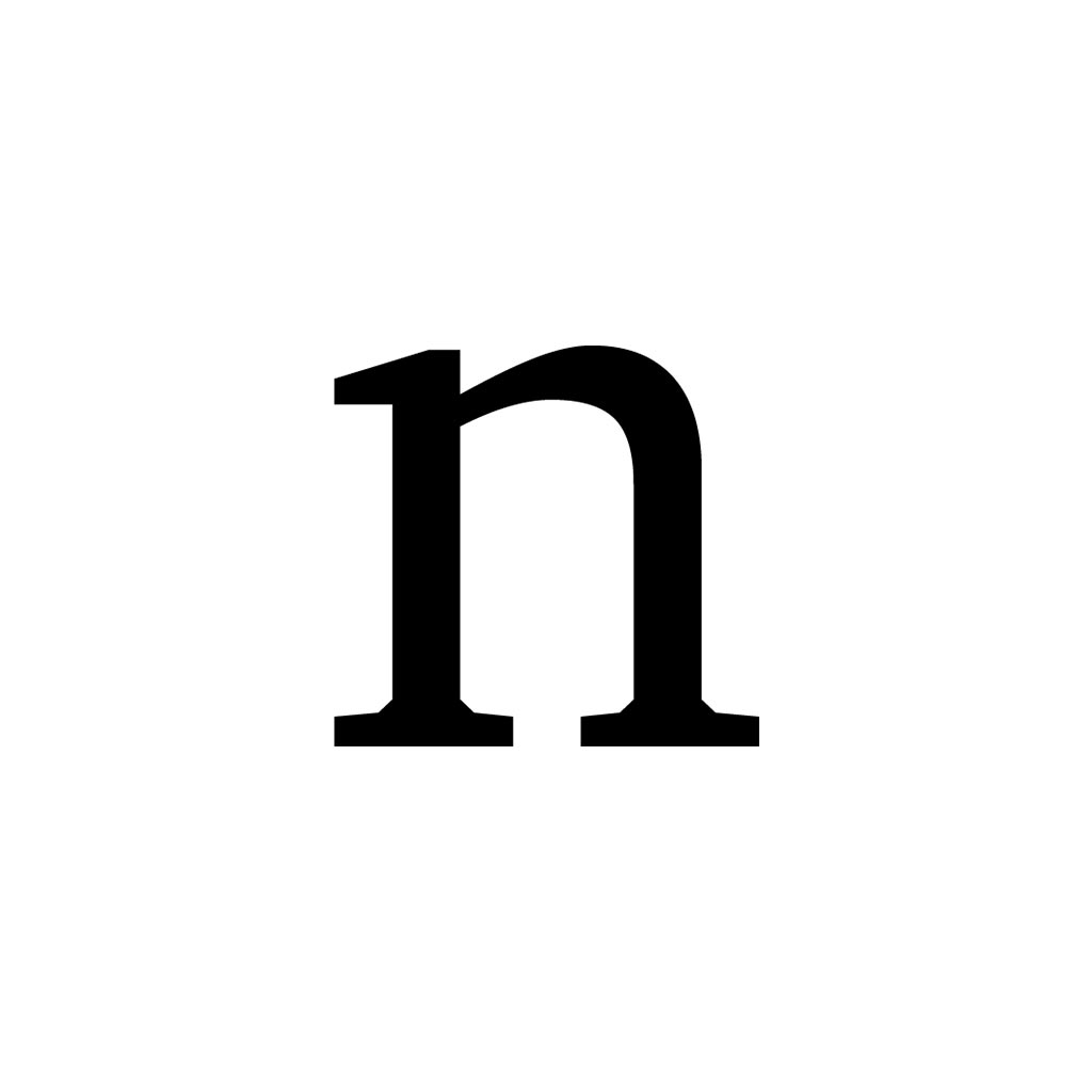 nboks_light